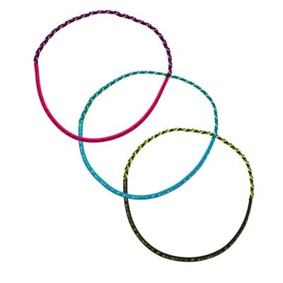 AXF カラーバンド Color Band [Logo] アクセフ