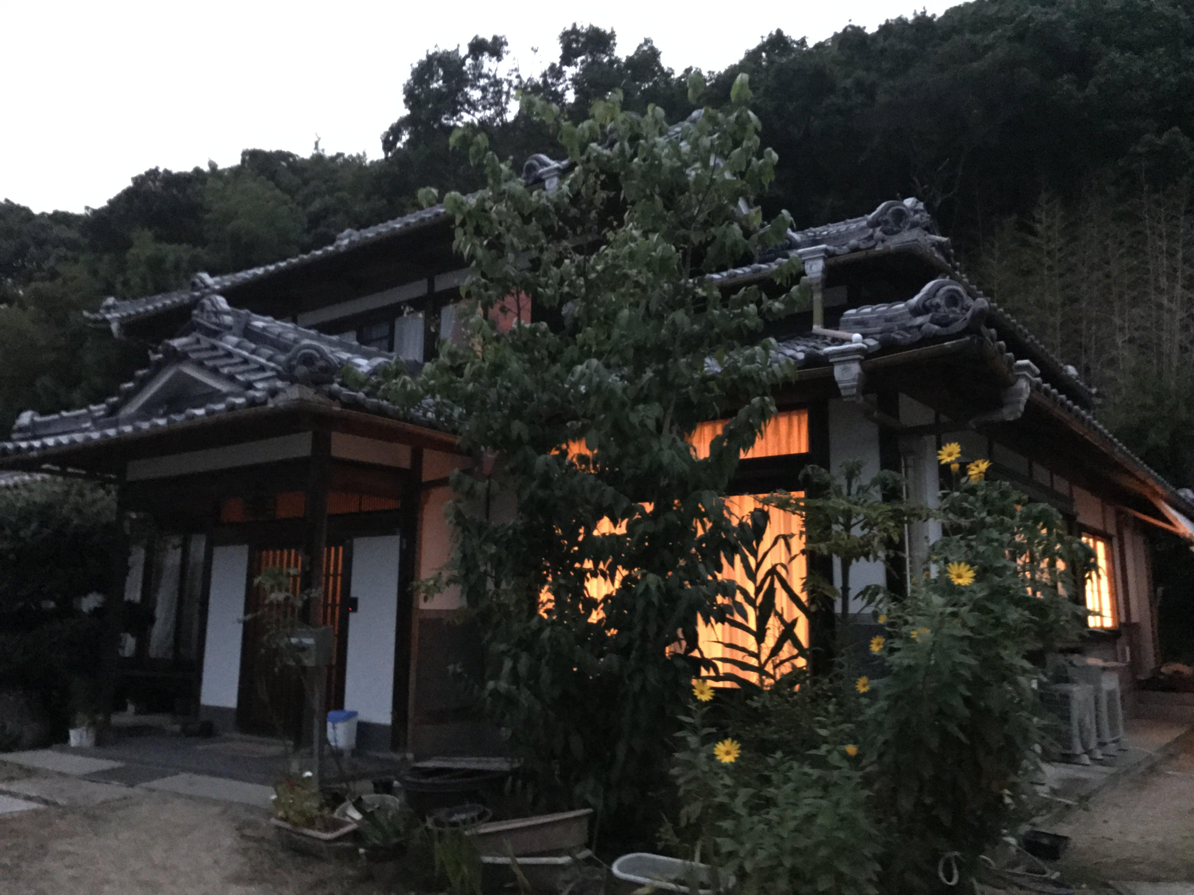 【日程終了】赤坂芸者を呼んで岡山でお座敷をご一緒に!のイメージその3