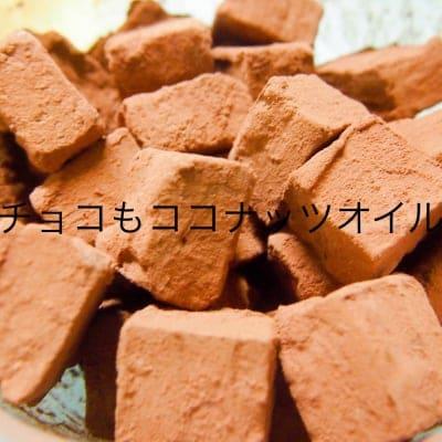 K様専用  ココヤシの恵「ナチュレオ」食用油