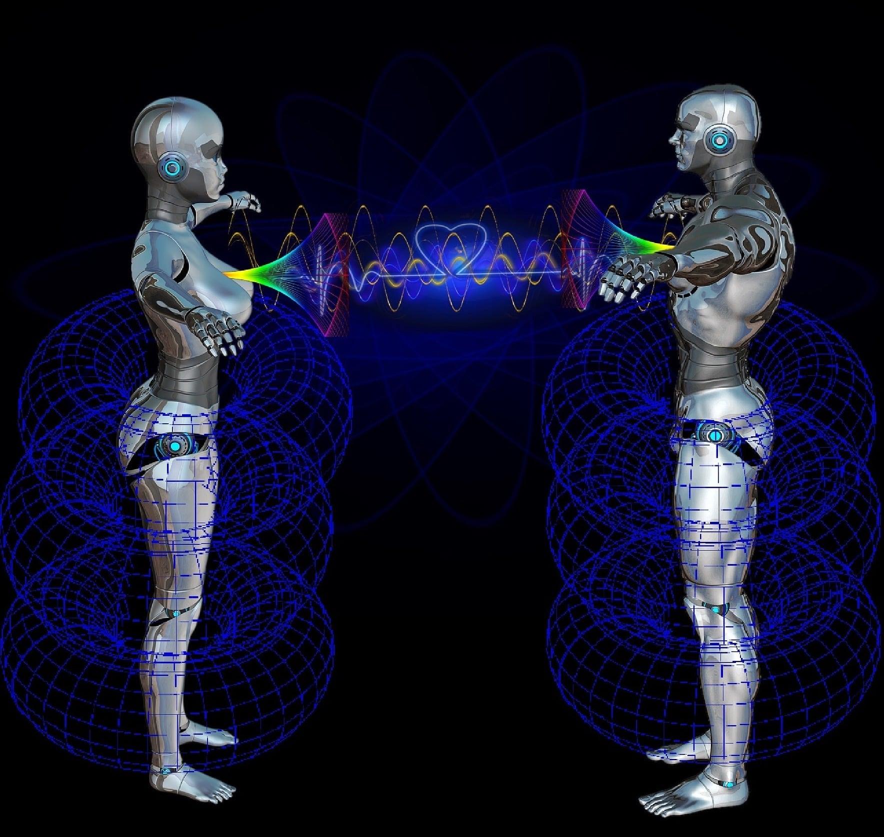 オンラインでも行います!!見えないものを観ることができる【量子場観察術®︎講座】のイメージその3