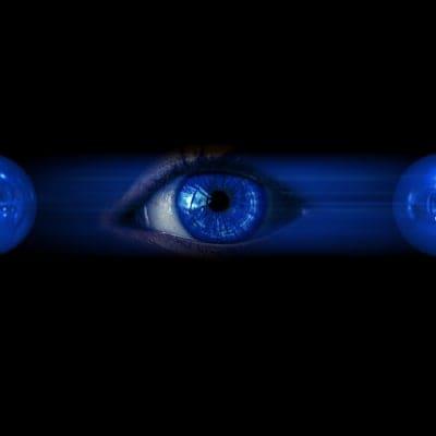 サロンでもオンラインでも行います!!見えないものを観ることができる【量子場観察術®︎講座】