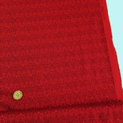 人気のウィリアムモリス|moda|William Morris ファブリック110cm×50cm〜|BEST OF MORRIS / IMPERIAL ウィリアムモリス インペリアル ルビー|カルトナージュの材料に♪