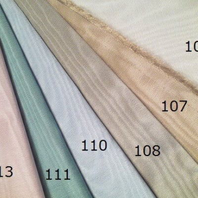 【モアレ(レーヨン)生地15色の中からチョイス】カルトナージュ材料  巾91cm×1m〜