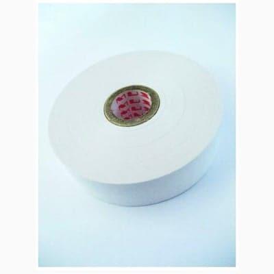 ミューズ水貼りテープ(白)◾️25mmX70m◾️カルトナージュの材料に♪