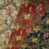 人気のウィリアムモリスmoda William Morris ファブリック110cm×50cm〜 7340 MAY MORRIS STUDIO / アイリス IRIS1887 ウィリアムモリス カルトナージュの材料に