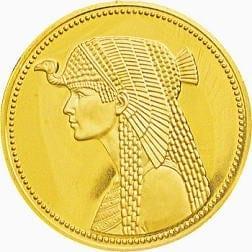 古代王家の香りシリーズ Cleopatra