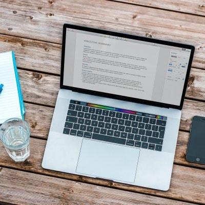 ボイジャービジネスプランニング講座(オンライン受講) 4時間×4日 プラス事業計画書のプレゼンテーション1回