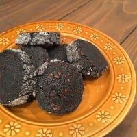 【ツクツク通販限定】炭ーツの焼き菓子詰め合わせ 2種類(グルテンフリー)