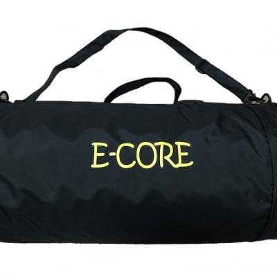 E-CORE  ポータブルマット専用バッグ S型L型共通