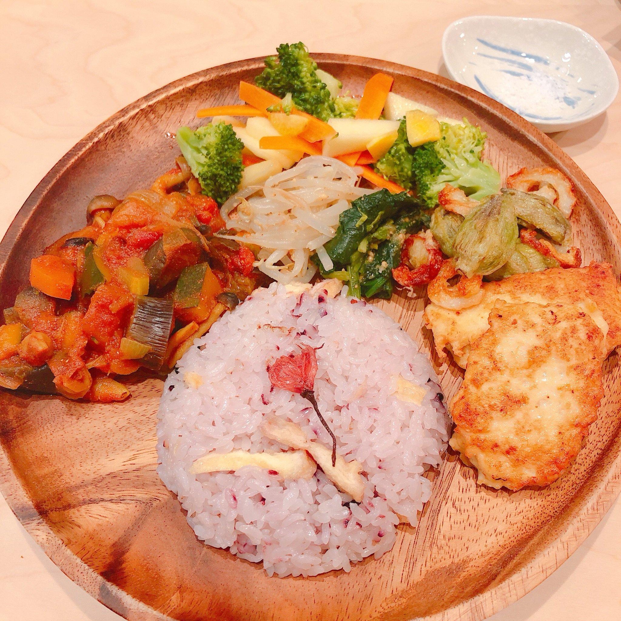 被虐待児保護施設支援の寄付1000円(おうちチャリティーカフェ)のイメージその3