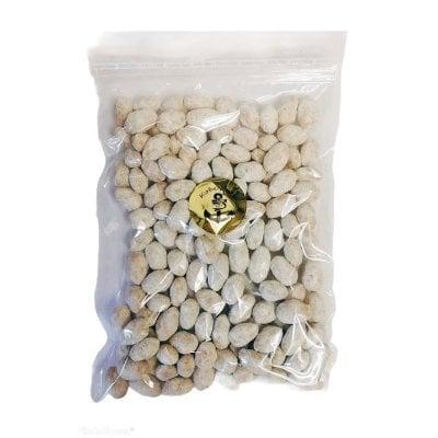 コラーゲンアーモンド350g×1袋/大袋ジッパー付き