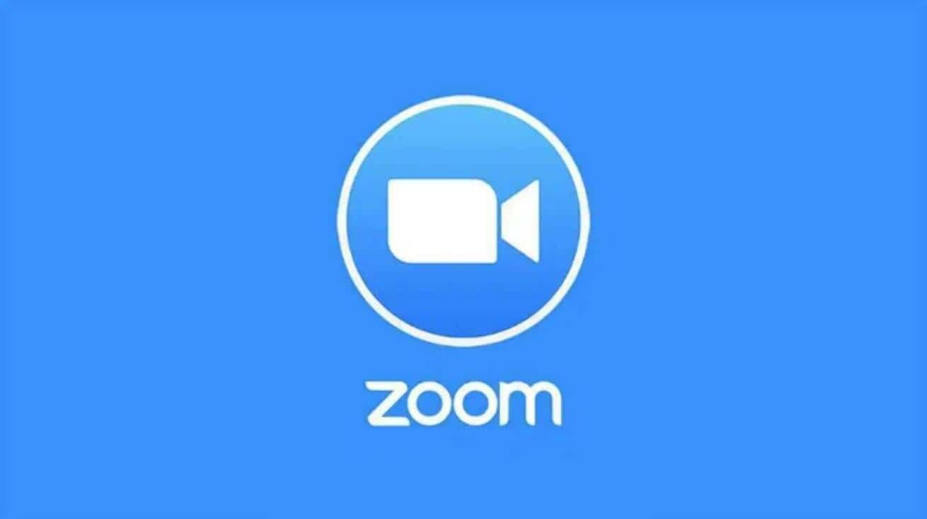 【zoom遠隔施術】レゾナンス療法 (本音で生きるための潜在意識の修正)目標達成・願望実現・原因を知る・潜在意識・リーディングのイメージその4