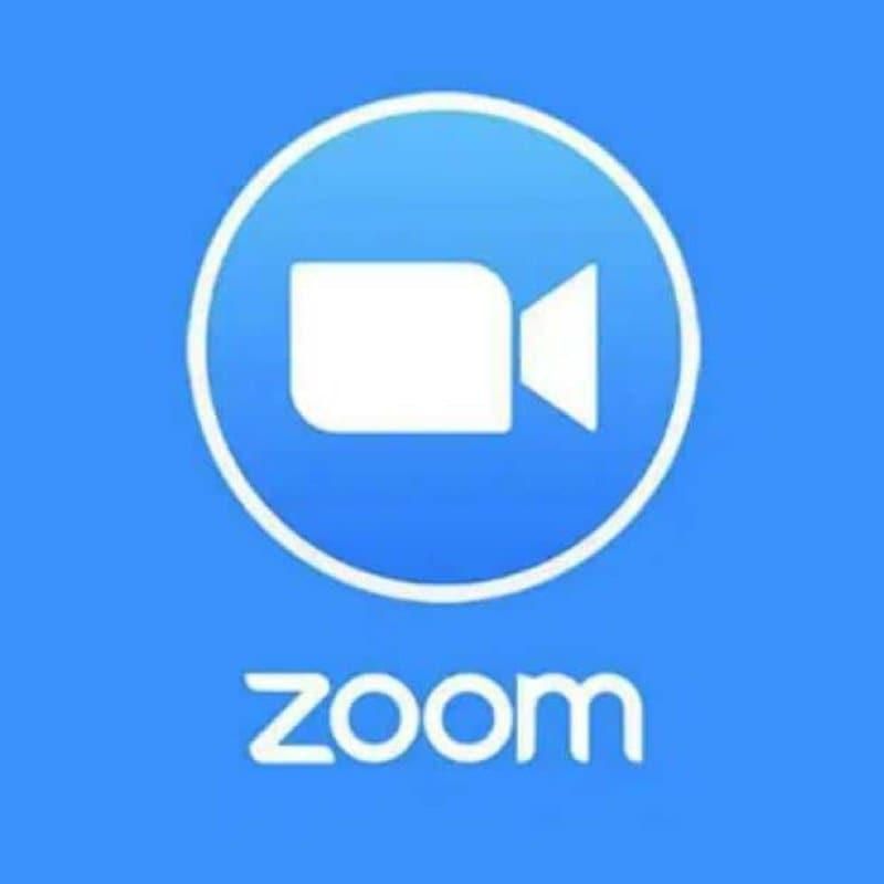 【zoom遠隔セッション】レゾナンス療法(心身の調律)目標達成・心身の不調・原因療法・ヒーリング・波動修正のイメージその3