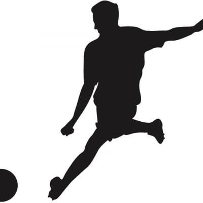 きざしカップサッカー大会の募金にご協力をお願いします