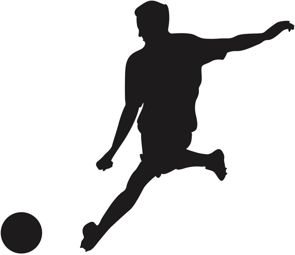 きざしカップサッカー大会の募金にご協力をお願いしますのイメージその1