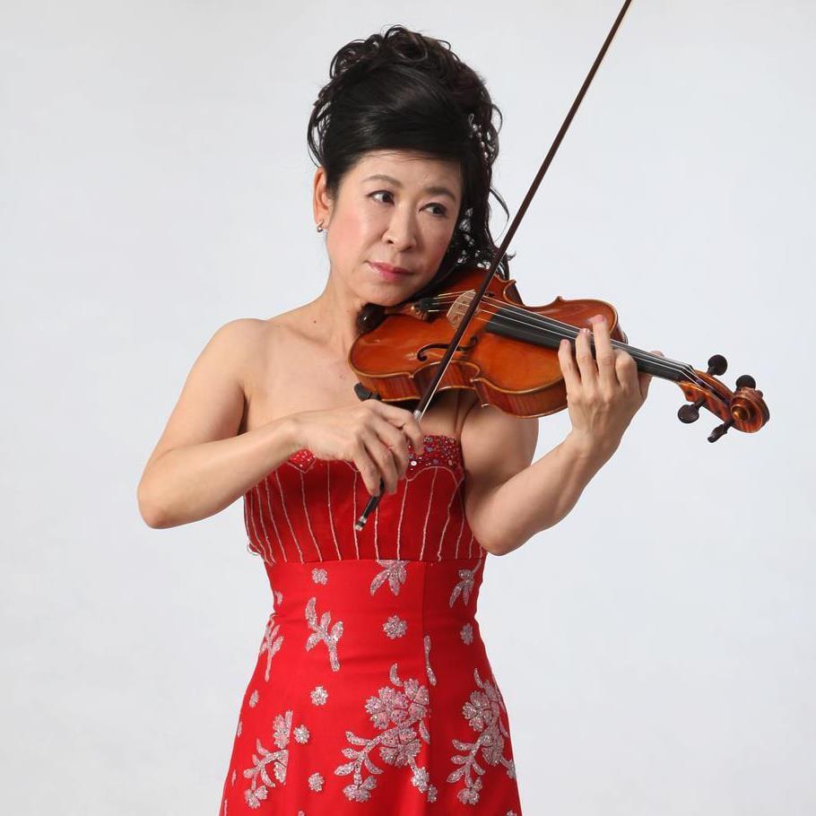 元代々木音楽教室/ヴァイオリン初回お試しレッスンのイメージその2