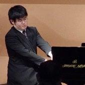元代々木音楽教室/ピアノ初回お試しレッスンのイメージその2