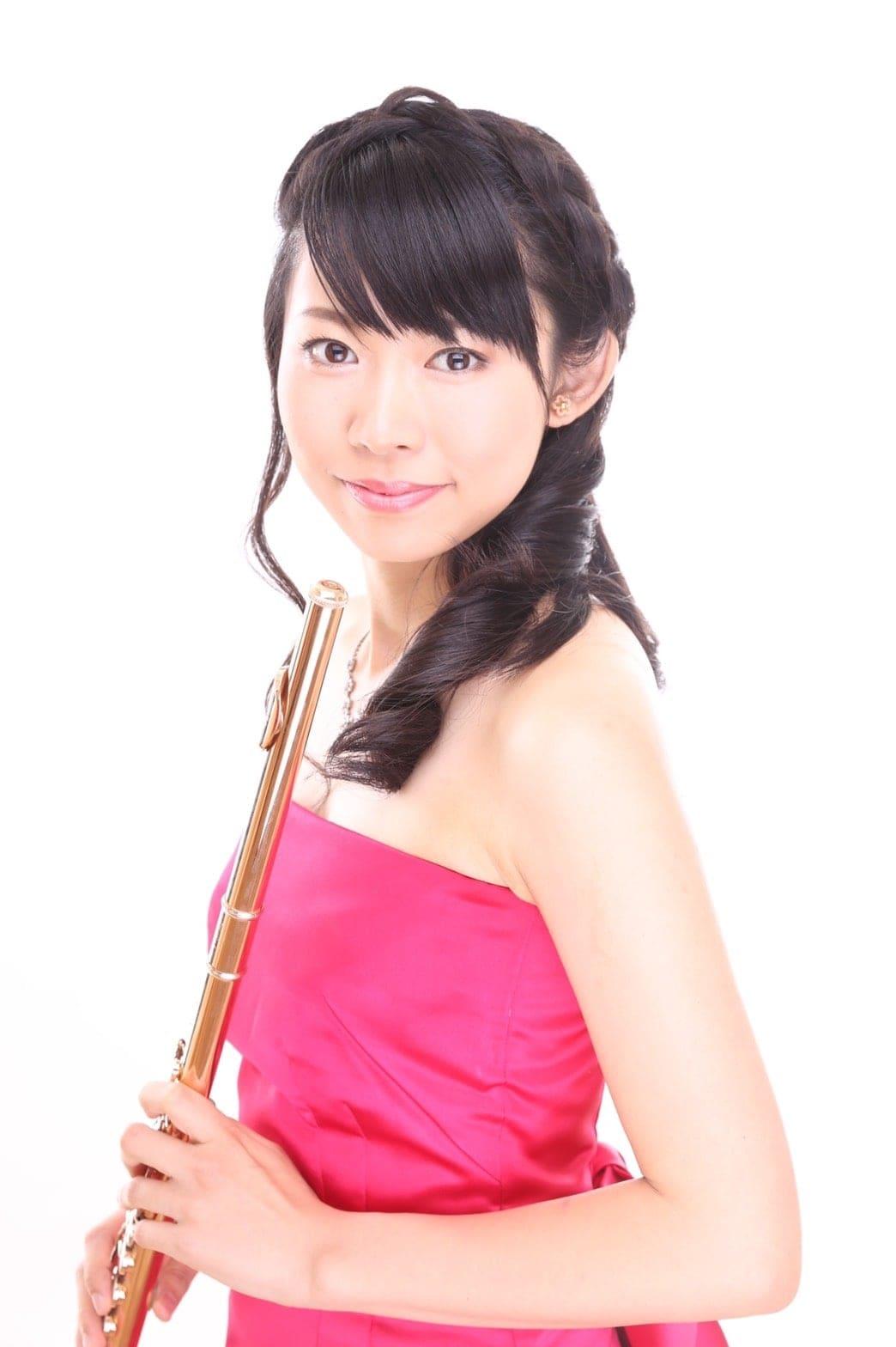 名古屋茶屋ヶ坂フルート・ピッコロ音楽教室/初回お試しレッスンのイメージその1