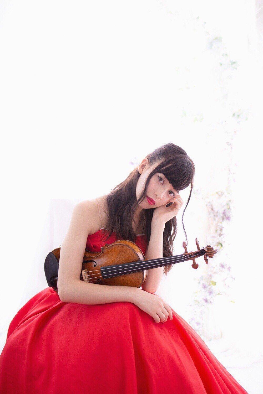 Violin&Cello Duo Concert(福岡)のイメージその2