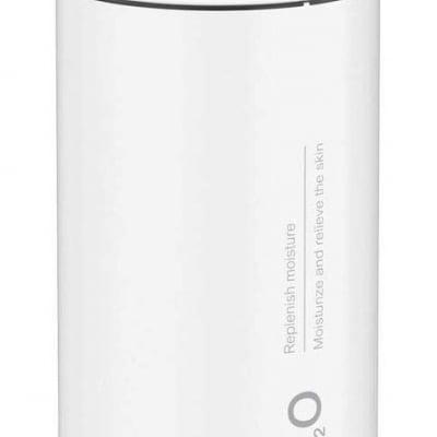 加湿器 卓上 アロマ 2020最新版 人気ランキング おしゃれ 超音波式 卓上加湿器 USB給電 超静音 加湿器 除菌 3段階LEDライト調節 空気浄化機 空焚き防止 車用加湿器 寝室 部屋 オフィス 乾燥/花粉症対策 400ML