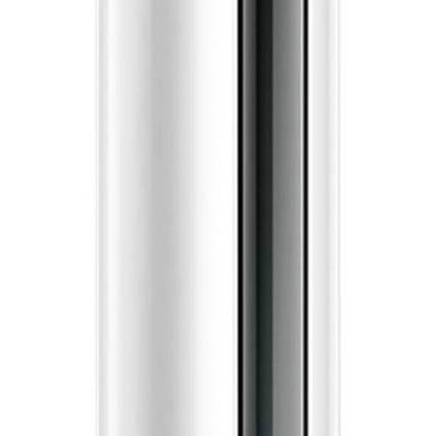 KEECOON 加湿機, 7.5L 大容量 超音波式加湿器 上から給水式加湿器 上部給水 乾燥対策 床置加湿器 調整可能 切タイマー リモコン対応 定湿設定 ナイトライト付き 夜間ライト 静音、省エネ 空焚き防止機能付き スタンド式加湿器 オフィス 会所 デパート 大面積 12-38畳
