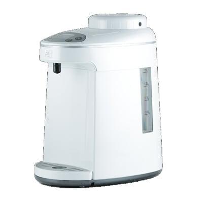 水素マルチポッド 水素吸入器・生成器