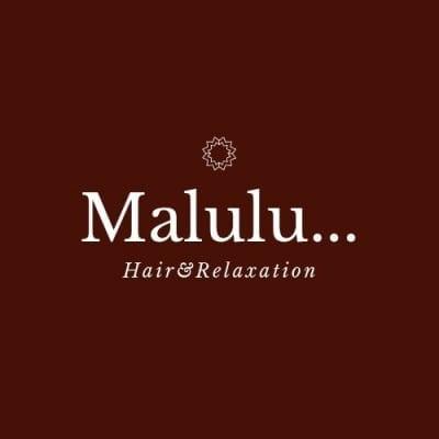 Malulu サービスチケット ¥500のイメージその1