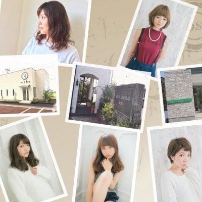 3店舗共通ウェブチケット¥10000