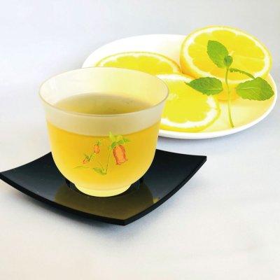 【お買い得】あま茶10包入り2個セット
