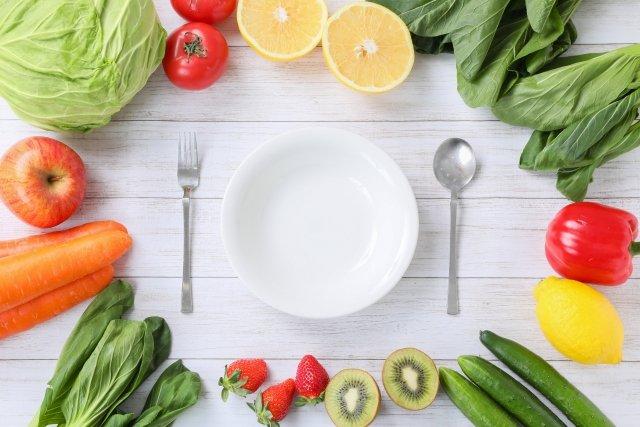 食事法セミナーのイメージその1
