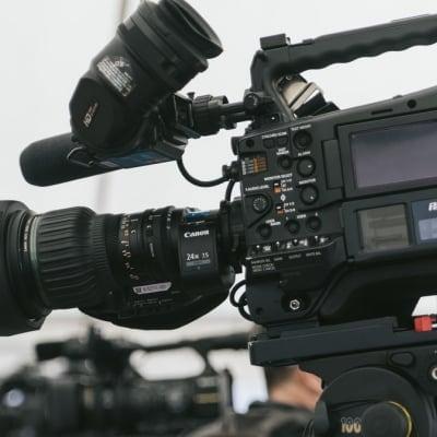 【メンバー様限定】テレビPRセミナー&テレビマンとの交流会&プレゼン大会