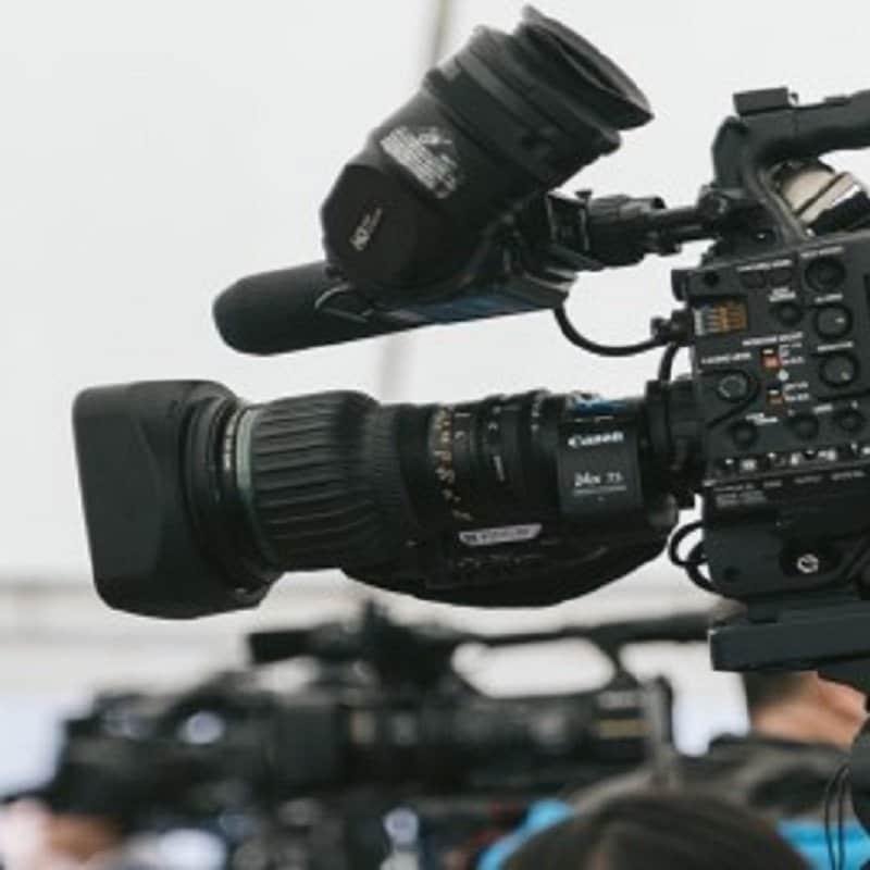 2020年11月21日テレビマンとの交流会&プレゼン大会【メンバー様限定】17時〜20時(終了は前後する場合があります)※Zoom講座のイメージその3
