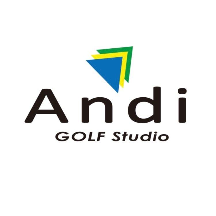 Andi GOLF年会費(初回/年会月)のイメージその1