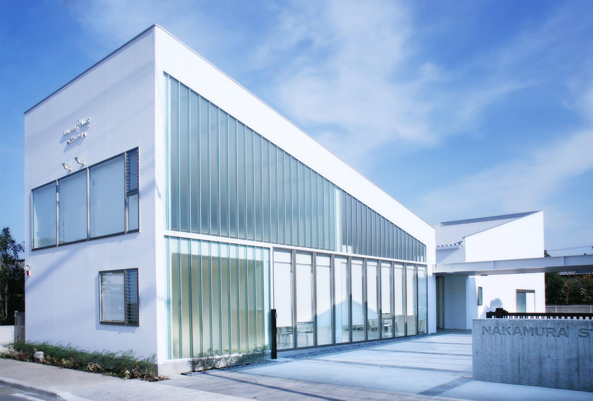 博多織工場見学&お土産プロジェクトのイメージその2