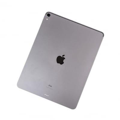iPad  画面修理