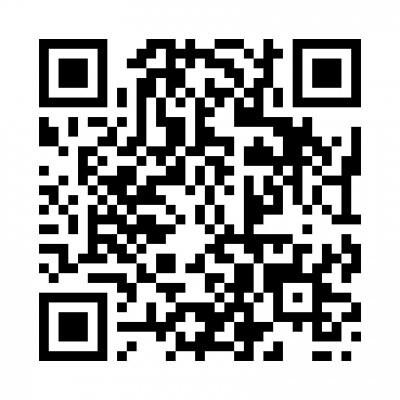 【現地払い専用】7/18(土)13:30〜【ガイド:レノウ】ゆるむセッション【福岡のオーガニックショップコラボレーション】