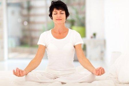 瞑想セミナー 理論と実践/本当の自分に目覚め人生を変える世界最古の帝王学MUSA(ムーサ)のイメージその6