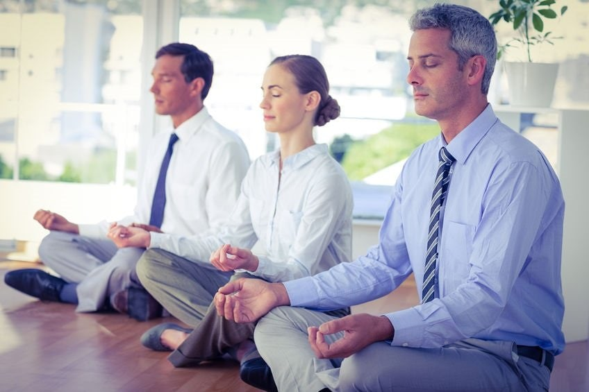 瞑想会&チャネリング/本当の自分に目覚め人生を変える世界最古の帝王学MUSA(ムーサ)のイメージその5