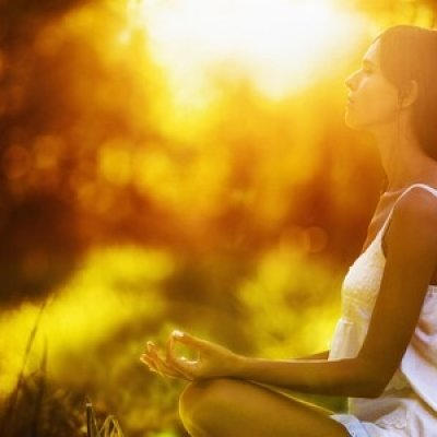 MAX瞑想ハンドダウン/本当の自分に目覚め人生を変える世界最古の帝王学MUSA
