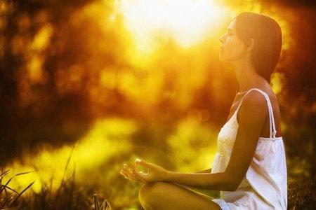 MAX瞑想システムTM ハンドダウン(再受講) / 本当の自分に目覚め人生を変える世界最古の帝王学MUSA(ムーサ)のイメージその3