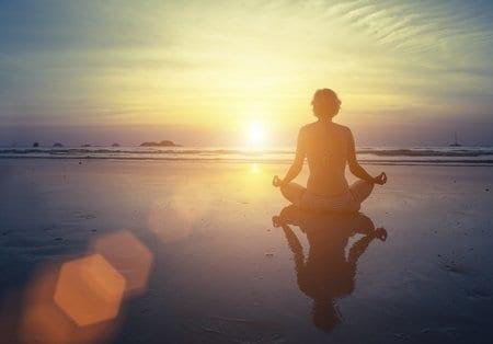 MAX瞑想ハンドダウン/本当の自分に目覚め人生を変える世界最古の帝王学MUSA(ムーサ)のイメージその2