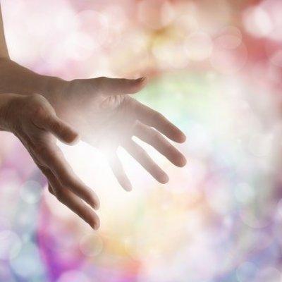 エンソフィックレイキアチューメント&練習会/本当の自分に目覚め人生を変える世界最古の帝王学MUSA(ムーサ)