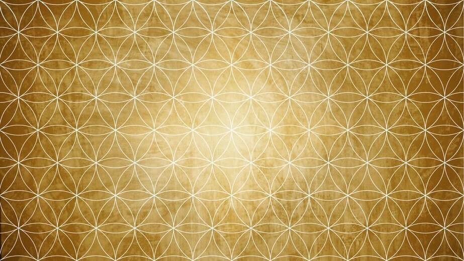 神聖幾何学1/本当の自分に目覚め人生を変える世界最古の帝王学MUSA(ムーサ)のイメージその3