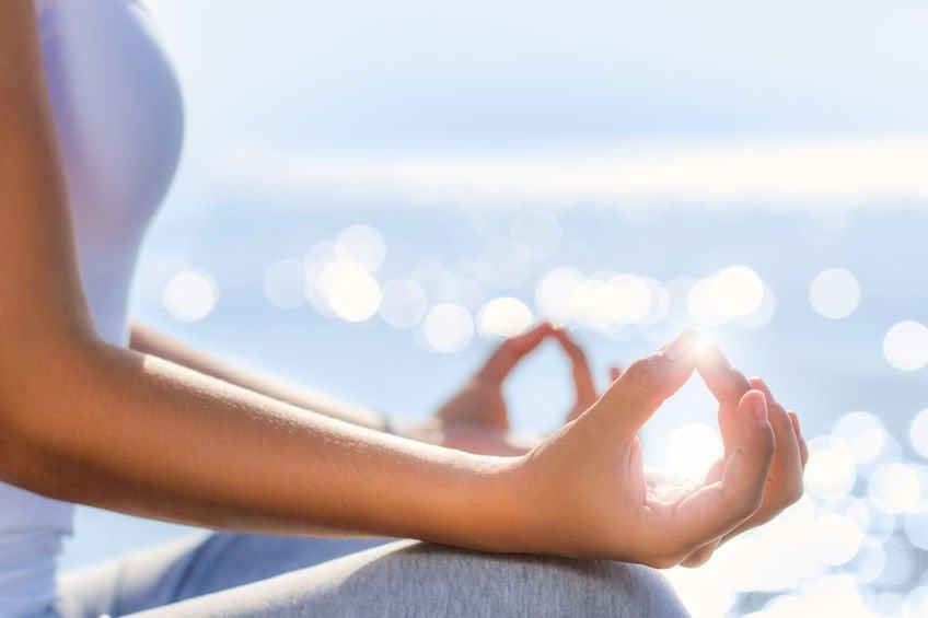 MAX瞑想システムTM ハンドダウン(再受講) / 本当の自分に目覚め人生を変える世界最古の帝王学MUSA(ムーサ)のイメージその2