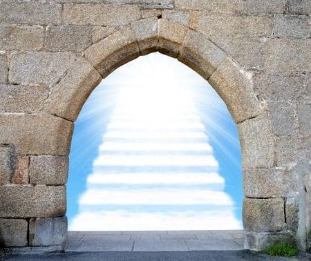 アデプトプログラム(再受講) / 本当の自分に目覚め人生を変える世界最古の帝王学MUSA(ムーサ)のイメージその6