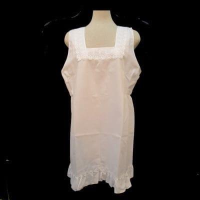 洋装白キッチン