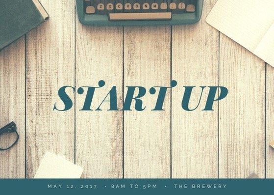 スタートアップ!フリーランス、個人事業主様必見!コンテンツと導線の考え方!のイメージその1