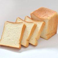 【サブスク】小麦の職人が本気で作ったモッチモチの冷凍生食パン