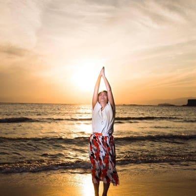 デトックス!!身体から人生を変える♡ハピネスコース3ヶ月♡