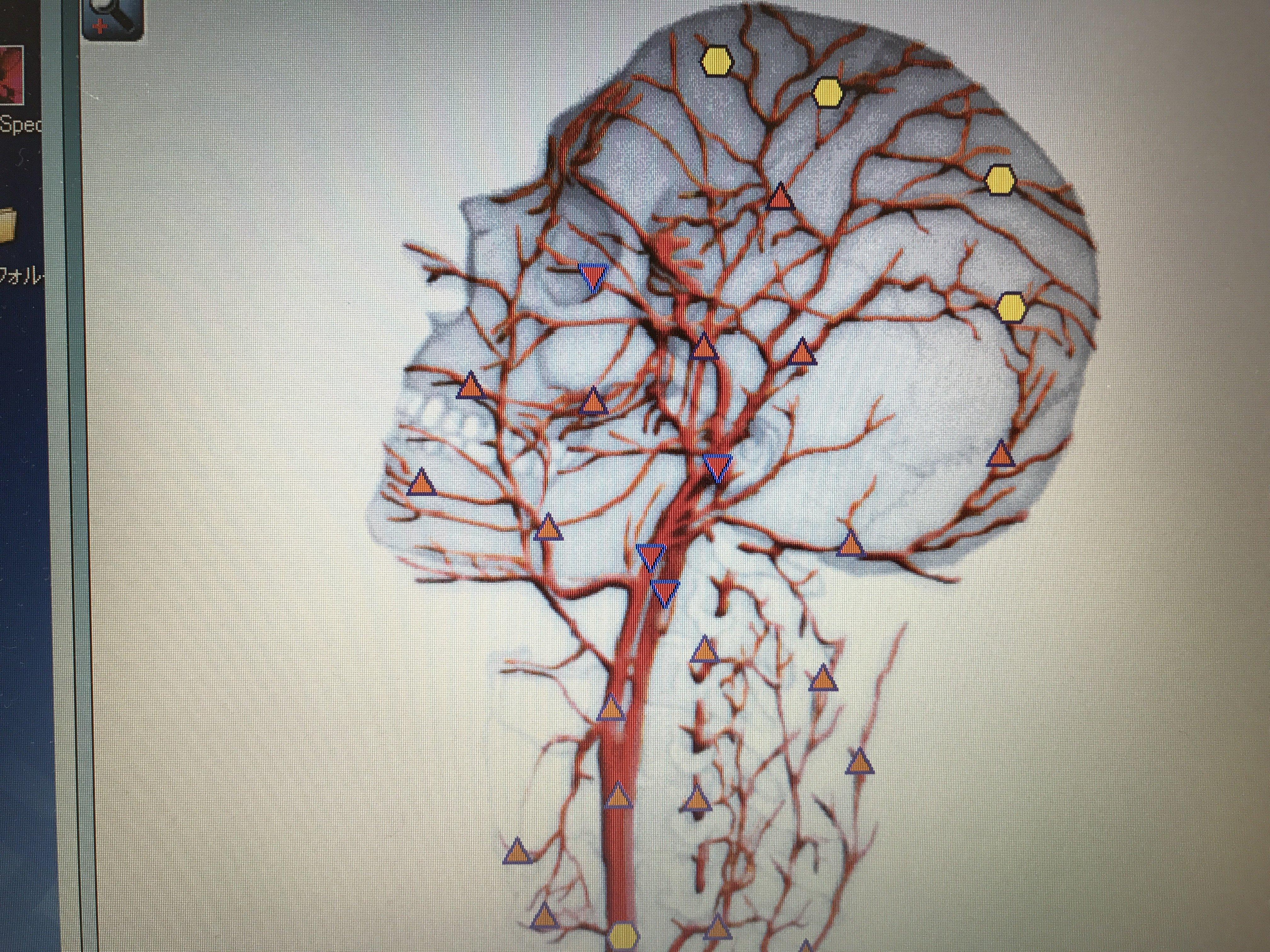 看護師ロミーのメタトロンセラピー*癒しの60分のイメージその1